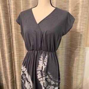 🔵 2/$15 or 3/$25 🖤 Summer Dress